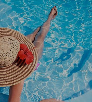 Vald hotel hotel venaria alpignano provincia di torino - Piscina di venaria ...